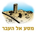 Sipuronim Logo.jpg